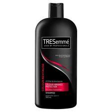 TRESemmé Colour Revitalising Shampoo (900ml)