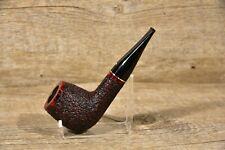 Pfeife, pipe, pipa Vauen Mc Rooty 311 TOP Zustand