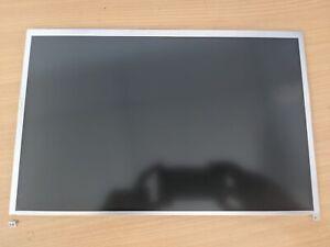 """Dell Latitude E5410 E6410 14.1"""" LCD Screen B141PW04 V.0 CCXMW DV5J1 GX968"""