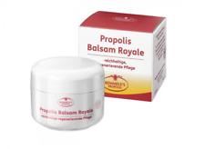 Remmele's Propolis Balsam-Royale - mit Repair-Effekt bei beanspruchter Haut 50ml