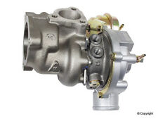 Borg Warner Turbocharger fits 2000-2005 Volkswagen Passat  MFG NUMBER CATALOG