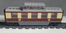 Emerald Night Dome Car --Please Read Item Description--