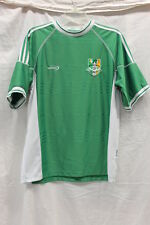 Lansdowne Green Republic of Ireland Jersey Men's Size Small EXCELLENT Used Cond.