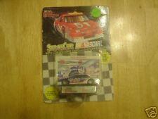 Rob Moroso 20 Crown Racing Champion 1/64 Diecast 1990