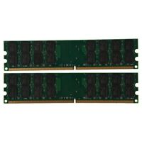8GB 2X4GB DDR2-800MHz PC2-6400 240PIN DIMM For AMD CPU Motherboard Memory T3L1