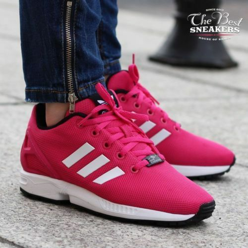 Funkytrainers