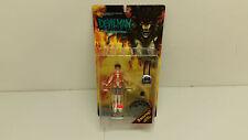 Fewture Toys Devilman Miki Action Figure, Brand New!