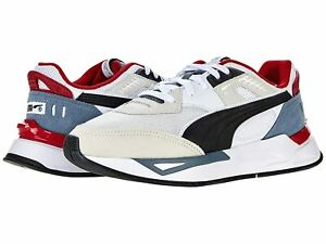 Man's Sneakers & Athletic Shoes PUMA Mirage Sport Remix