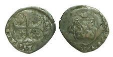 pci0370) AVIGNONE - CLEMENTE VIII 1592-1605 - DOZZINA RARISSIMA