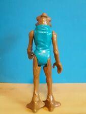Vintage Star Wars Hammerhead action figure