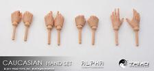 Triad Toys Caucasian Female Handset