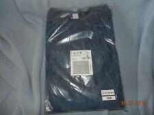 4e886003d1 Roaman's Plus Size Skirts for Women for sale | eBay