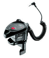 Manfrotto mvr 901 ecpl lanc cámara control remoto para Sony/canon nuevo embalaje original