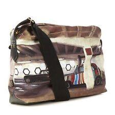 Paul Smith Men's Messenger/Shoulder Bags