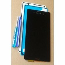 LCD Display with Touch Screen For Sony Xperia Z3 L55T D6653 D6633 D6603 - B/W
