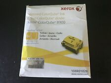 Xerox ColorQube 8900 MAGENTA OEM Solid Ink 108R01016