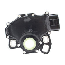 Ford Motorcraft F7LZ-7F293-AB Transmission Switch, Transmission Range Sensor /