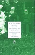 The Clandestine Marriage by George Colman; David Garrick