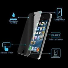 Apple iPhone 4 4S 5 5S 6 6 Plus 7 8 Plus 4.7 5.5 Tempered Glass Screen Protector