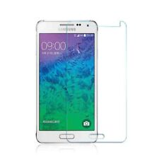 100% Genuine Tempered Glass Screen Protector For Samsung Galaxy J7 J700F