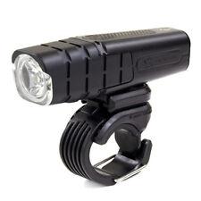 Serfas TSL-1000M True 1000 MTB Headlight