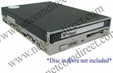 "** NEW! ** SyQuest SQ3270S 270MB SCSI 50 PIN 3.5"" HH Internal Removable MO Drive"