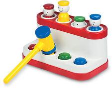 Novelty Baby Playmats