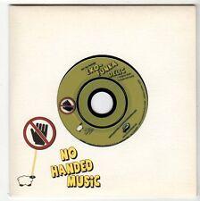 (FC491) Mr No Hands, Exo-Funkadelic - 2008 DJ CD