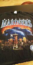 Seattle Mariners Vintage T-shirt