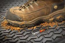 Floor Mat Set-All Terrain Front Rugged Ridge 84902.08 Fits Ford F250 F350 Y3