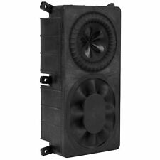 "Tang Band T3-2190S 3"" Subwoofer Module 7-1/2"" x 3-5/8"""