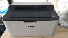 Brother HL-1110 Laserdrucker USB