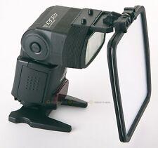 Flash Diffuser Softbox for Pentax AF360 AF540 AF200 FGZ