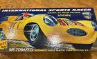 International+Sports+Racer+Car+Motorized+By+Paul+Lindberg+USA+Kit+669M