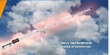 Sirio Gain-Master Hi-Tech Fiberglass 10m & CB Base Antenna