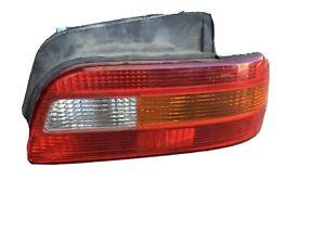 1991 92 93 94 95 Acura Legend Tail Light 4 dr Sdn RH