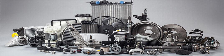 Engine Fix UK