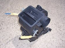 Daihatsu Copen L881 : Heizungskasten