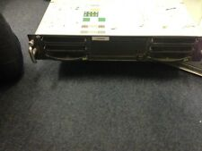 Fujitsu Siemens Primergy rx300s3 Server - Windows Server Gebraucht - S26361-K102