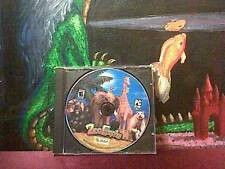 2004 Zoo Empire by Enlight for PC * free shipping