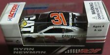 BRAND NEW 164 ACTION 2018 CAMARO, #31, CATERPILLAR, RYAN NEWMAN  IN STOCK