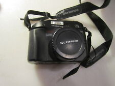 olympus camera  camedia c5060 c-5060       b1.04
