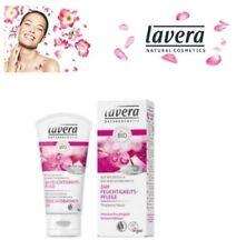 LAVERA ORGANIC WILD ROSE ULTRA HYDRATING FACE CREAM 50ml - FOR DRY SKIN