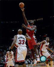Emeka Okafor Charlotte Bobcats Licensed NBA Unsigned Glossy 8x10 Photo C