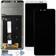 LCD Bildschirm Touchscreen Display + Werkzeug für Xiaomi Redmi Note 5/Note 5 Pro