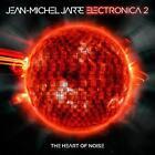 Electronica 2: The Heart of Noise von Jean Michel Jarre (2016)