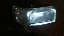 LANDROVER FREELANDER OS HEADLIGHT
