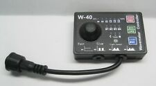 Uniclife Replacement W-40 Wavemaker Controller