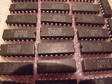 SP8605B   PLESSEY . 1.psc