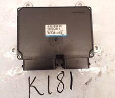 NEW OEM ECM ENGINE CONTROL MODULE MITSUBISHI OUTLANDER 13 2.4L 1860C041